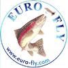 BRETAGNE PECHE LOISIRS / EURO-FLY