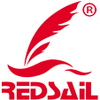 REDSAIL TECH CO., LTD