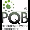 P.Q.B. PRODUTOS QUIMICOS E BIOLOGICOS, LDA