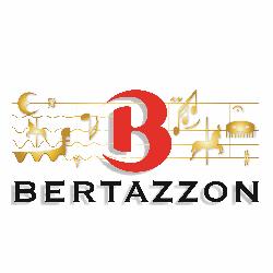 BERTAZZON 3B SRL