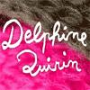 QUIRIN DELPHINE