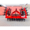 FIDANLAR AGRICULTURAL MACHINERY