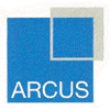 ARCUS RAUMSYSTEME GMBH
