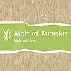 KUPISKIO SALYKLAS, UAB