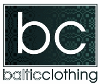 BALTIC CLOTHING