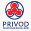PRODUCTION AND TECHNICAL CENTER PRIVOD