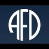 AFD MENUISERIE PARIS