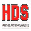 HAMPSHIRE DUCTWORK SERVICES LIMITED