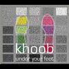KHOOB