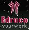 EDRUCO