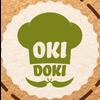 OKI-DOKI FOODS