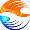 KONZU SRLS