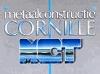 METAALCONSTRUCTIE CORNILLE