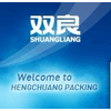 JIANGSU SHUKANG PACKING MATERIAL CO.,LTD