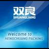 JIANGSU SHUKANG PACKING MATERIAL CO.,LTD