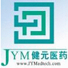 SHENZHEN JYMED TECHNOLOGY COMPANY
