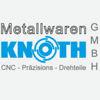 KNOTH METALLWAREN GMBH