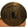 STERN LEATHER EXPORTS