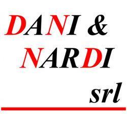 TRASPORTI DANI & NARDI S.R.L.