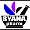SYANA PHARM
