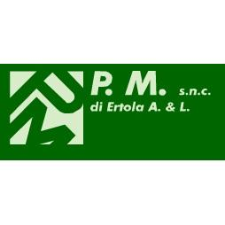 P.M. S.N.C. DI ERTOLA ANGELA E LUCIA
