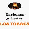 CARBONES LOS TORRES