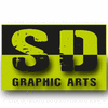 SD GRAPHIC ARTS
