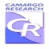 CAMARGO RESEARCH