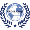 BR GLOBAL IMPORT EXPORT CORP