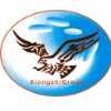 XIONGZHIGROUP CO., LTD