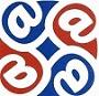 KALUGA ASTRAL (SPB)