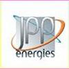 JPP ENERGIES