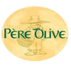 PERE OLIVE