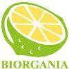 BIORGANIA