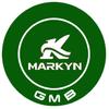HUIZHOU MARKYN NEW ENERGY CO., LTD