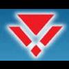 SHENZHEN WENYU ELECTRONIC TECHNOLOGY CO., LTD.