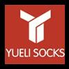 HAINING YUELI SOCKS CO., LTD