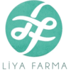 LIYA FARMA ECZA DEPOSU