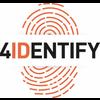 4IDENTIFY - IDENTIFY EVERYTHING