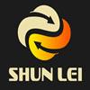 HEBEI SHUNLEI IM&EX CO., LTD.