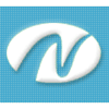 SHANGHAI NEW UNION TEXTRA IMPORT  &  EXPORT CO., LTD.