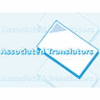 ASSOCIATED TRANSLATORS