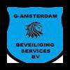 G-AMSTERDAM BEVEILIGING SERVICES B.V.