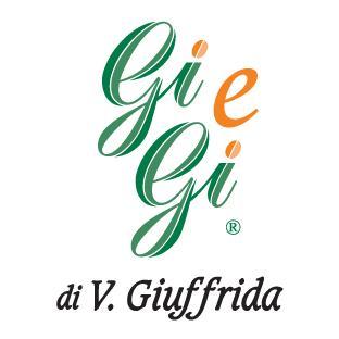 GI E GI DI V. GIUFFRIDA