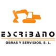 ESCRIBANO OBRAS Y SERVICIOS