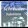 SCHREUDER SOLUTIONS UG
