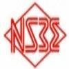NEW S. B. ENTERPRISE
