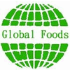 LINQUAN GLOBAL FOODS CO., LTD.