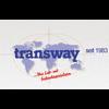 TRANSWAY INTERNATIONALE SPEDITIONSGESELLSCHAFT MBH