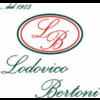 LODOVICO BERTONI & FIGLIO S.N.C.